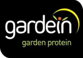 gardein plant based protein food company