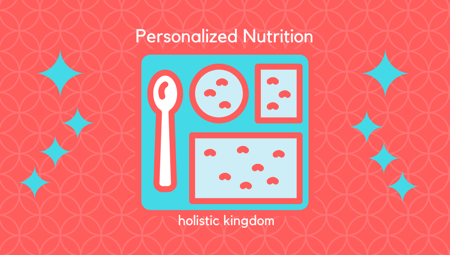 How To Personalize Your Nutrition With Apps And Online Meal Delivery Services